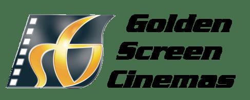 GSC logo