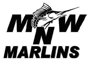 memorial_nw_marlins_logo