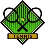 Memorial Northwest Community Center Tennis Info