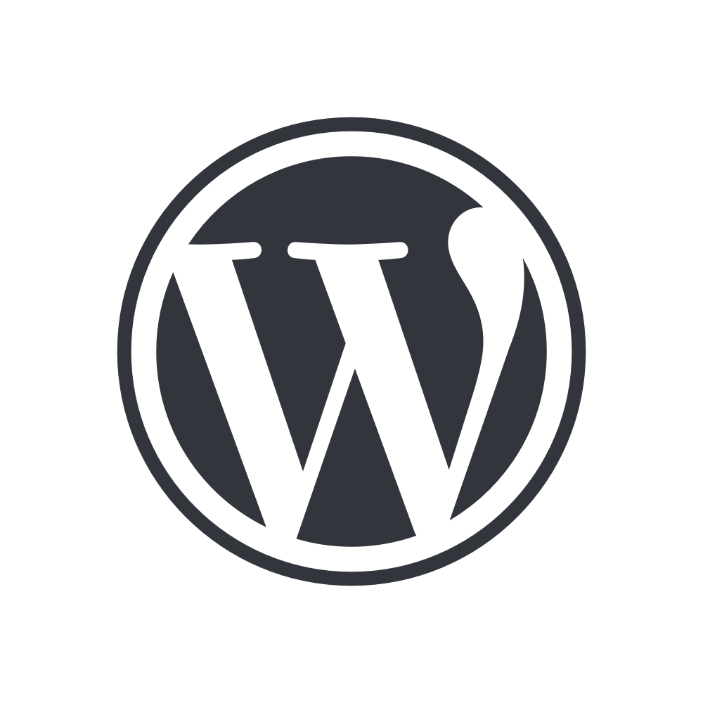 Wordpress 5.0 Update Online