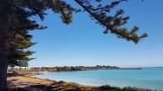 Robe Beach (6)
