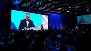 australian echallenge 2017 award dinner (4)