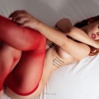 PETKOGRAPHY: erotická fotografie okem slovenského fotografa