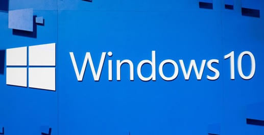 اختصارات الكيبورد في ويندوز 10