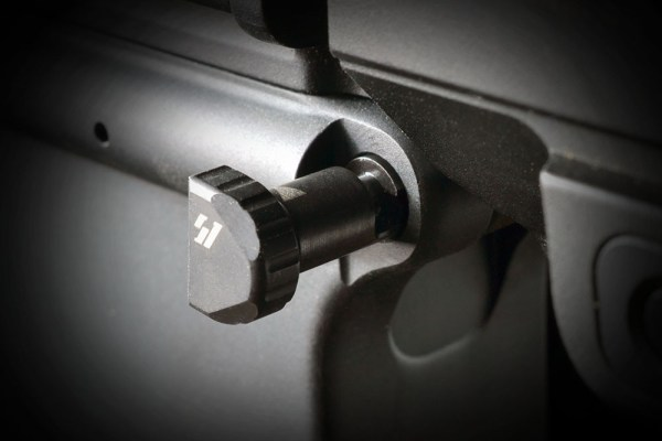 Shift Pin Installed2