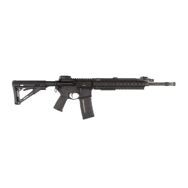 mag310 rifle 1 15sq