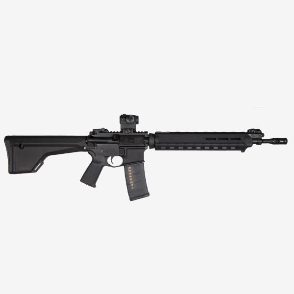 mag415 blk gun 01 1