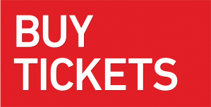 button_buyTicket_1b
