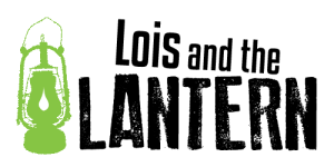 House Concert – Lois and the Lantern