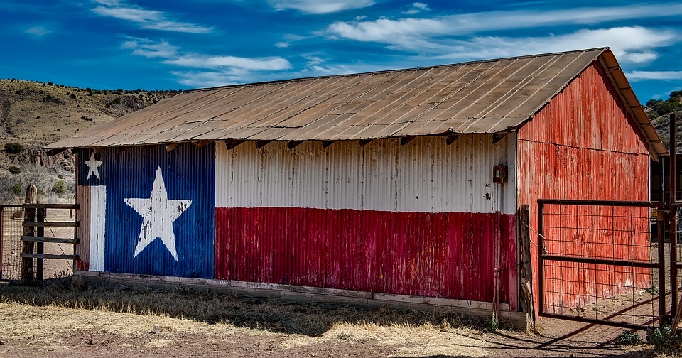 Dying Without a Will in Texas