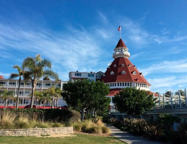 128_Top 4 restaurantes para desayunar en Coronado