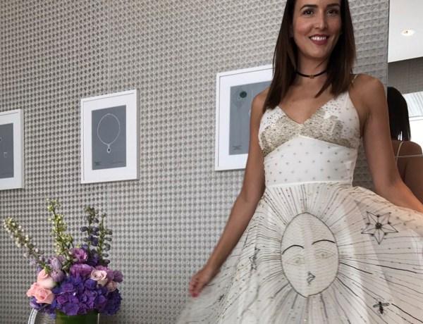 314_Prueba de vestuario con Dior