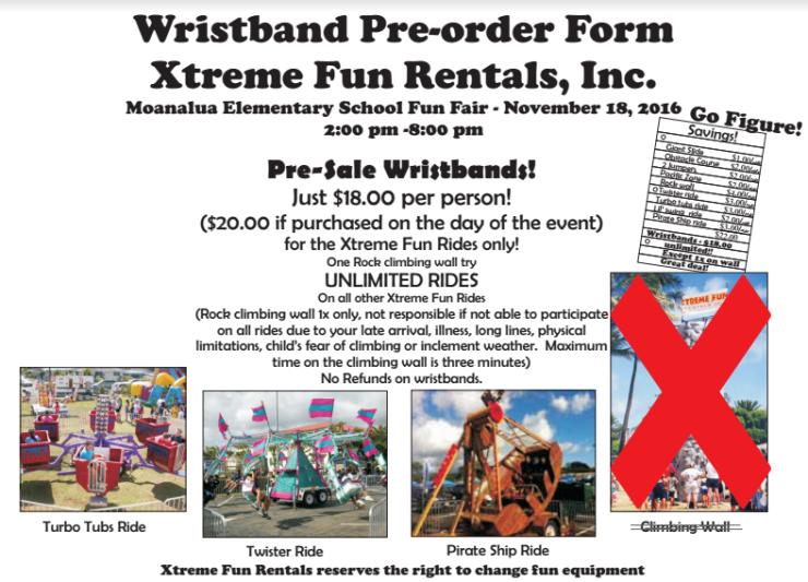 wristband_updated