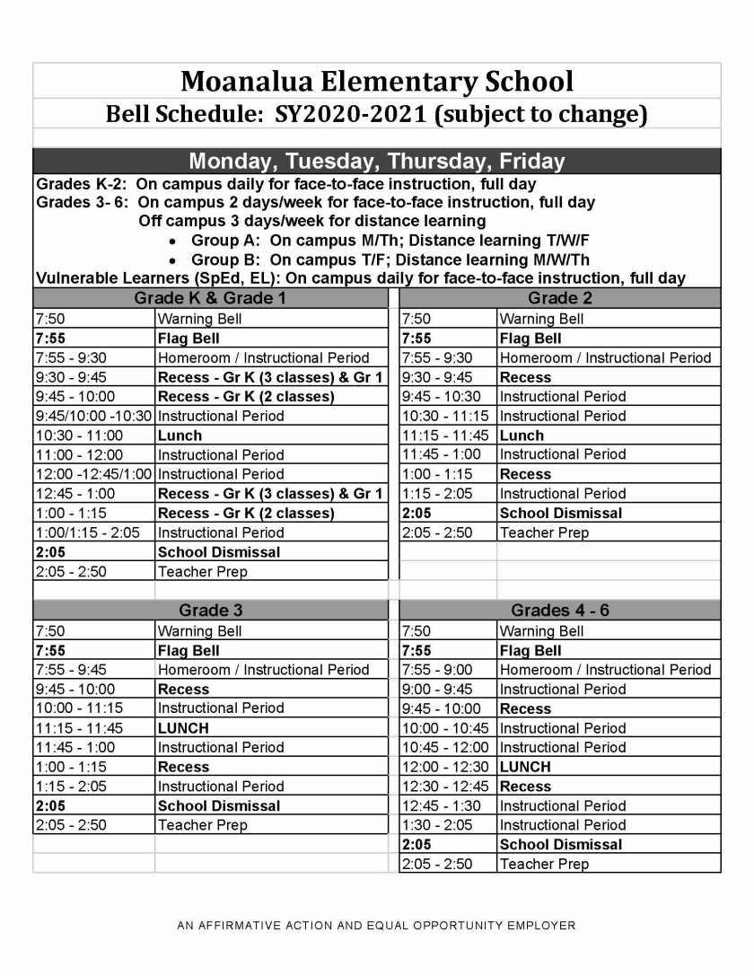 SchoolModelParentLetterJuly13_2020_Page_3