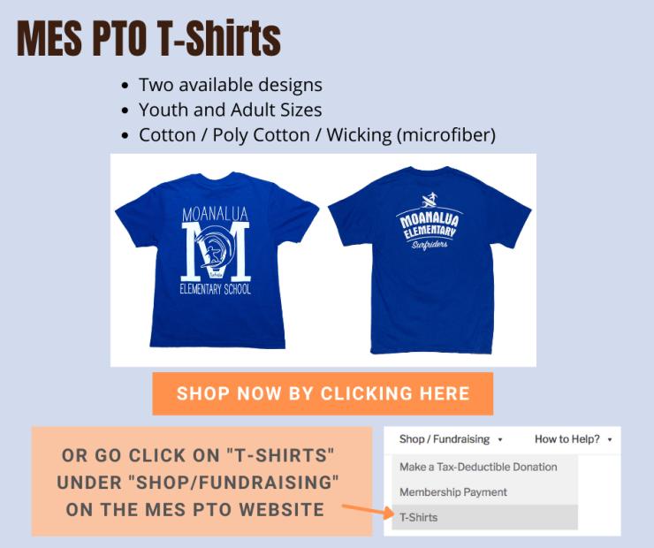 t-shirts_ad