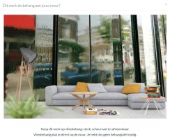 MoArt Urban Reflections 41 - Wallpaper size