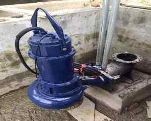 استخراج المياه الجوفية ,دق طلبمات المياه, تركيب طلمبات المياه, حفر بابار, دق قواسين, حفر بريمات, اسعار طلبمات المياه, شركه دق طلبمات المياه