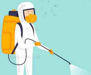 شركة مكافحة حشرات بعسفان, شركة رش شحرات فى عسفان, شركة رش مبيدات بعسفان