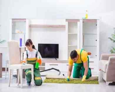شركة تنظيف مفروشات بالقطيف