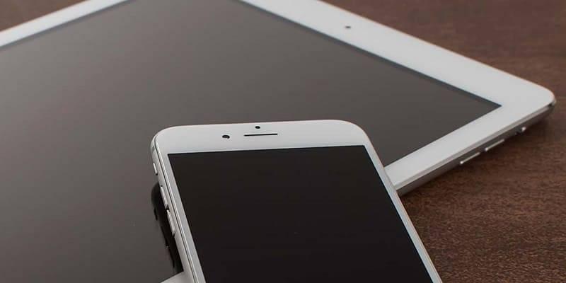 Come collegare Internet al tablet attraverso il telefono e ciò che è necessario per questo