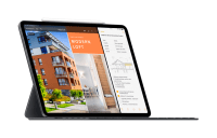 Ipad Pro is the ideal device to replace your laptop or desktop