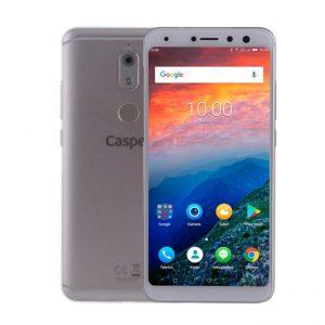 Casper VIA A2