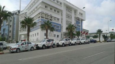 تطوان..مصدر أمني ينفي ما تم تداوله بخصوص احتجاج ممتهنات الدعارة 5
