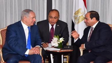محمد الجوادي يكتب : إسرائيل في أسوأ أوضاعها الإستراتيجية.. فهل العرب مدركون؟ 6
