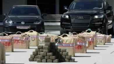محكمة طنجة تصادر أملاك بارونات مخدرات بقيمة مايقارب 6 مليار سنتيم 2