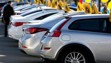 مغاربة يقعون في شباك شركة إسبانية لبيع السيارات بعقود مزورة 4