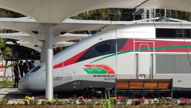 مكتب السكك الحديدية يعلن عن خدمات وعروض جديدة بأثمنة مغرية 5