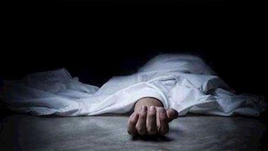 انتحار صيدلي ساعات قليلة بعد قتل زوجته 2