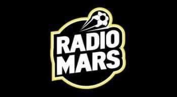مالكي راديو مارس يحصلون على ترخيص لقناة تلفزية 4