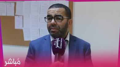 نبيل الشليح: هذه أسباب تحالف البيجيدي مع البام بمجلس جهة طنجة 4