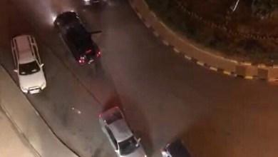 مديرية الحموشي: هذه حقيقة فيديو اطلاق النار على الشرطة ونسبه لمدينة طنجة 6