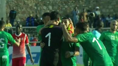 بعد 6 مباريات.. خليلوزيتش يقدم أوراق إعتماده للمغاربة 8