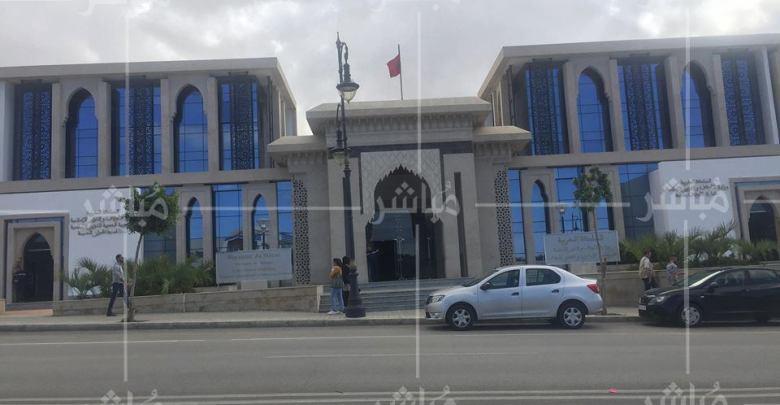وزارة الأوقاف تُجوع العاملين بالتعليم العتيق 1