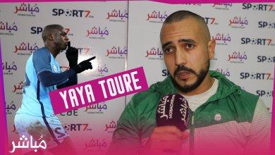 "Samma : أغنية ""يايا توري"" لا تستهدف شخص معين..ولي جات شي حاجة قدو يلبسا 4"