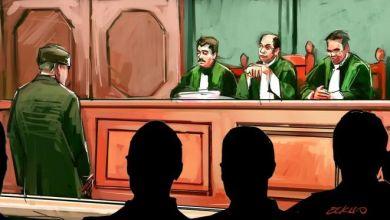 """تأجيل محاكمة مستشار برلماني عن """"البام"""" بطنجة 5"""