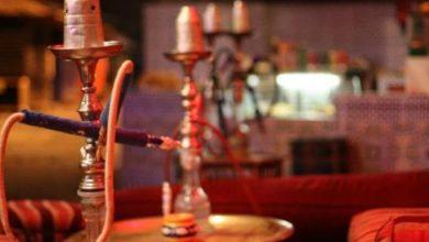 سلطات طنجة تواصل حملتها وتداهم مقاهي الشيشة   2