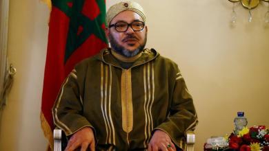 إعفاء عبيابة وتعيين أمزازي ناطق رسمي بإسم الحكومة 8