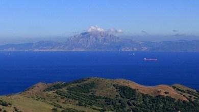 قانون ترسيم الحدود البحرية المغربية ينشر بالجريدة الرسمية 2