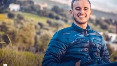 حملة فايسبوكية بتطوان للإفراج عن طالب جامعي اعتقل بالخطأ 6