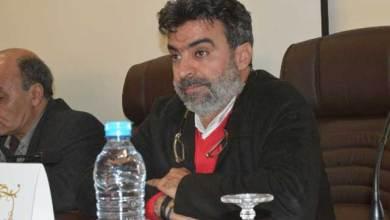 حميد النهري يكتب: الوباء السياسي أخطر من وباء كورونا على المغرب 8