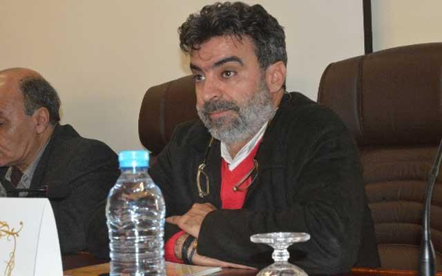 حميد النهري يكتب: الوباء السياسي أخطر من وباء كورونا على المغرب 1