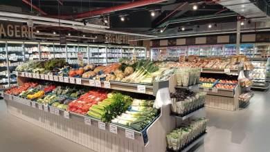 استقرار نسبي في أسعار المواد الغذائية رغم ارتفاع الطلب 2