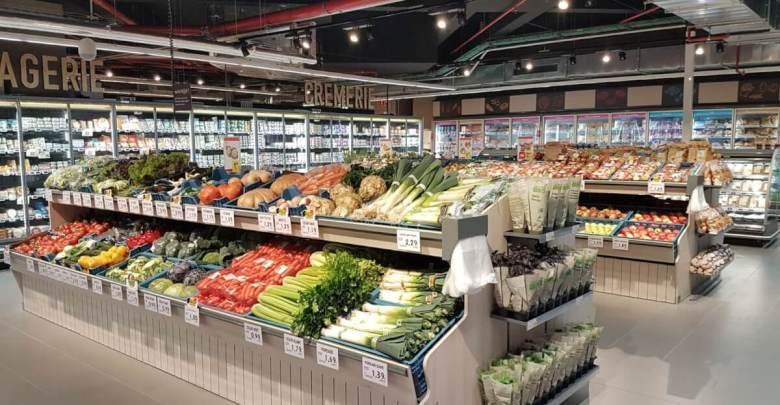 استقرار نسبي في أسعار المواد الغذائية رغم ارتفاع الطلب 1