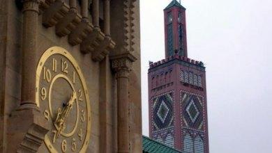 """رسميا..المغرب يعود إلى توقيت """"غرينيتش"""" غدا الأحد 4"""