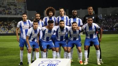 أزمة مالية خانقة تضرب إتحاد طنجة لكرة القدم 6