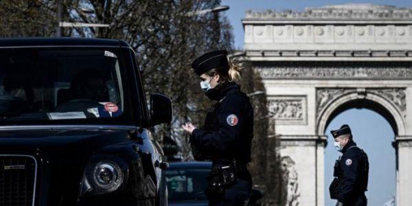 تمديد حالة الطوارئ بفرنسا حتى 24 يوليوز المقبل 1